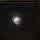 銀輝石のつぶ_0.jpg