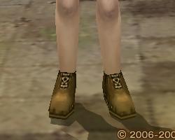 布の靴装備.JPG