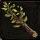 枯葉の枝.png