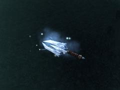 氷剣グラフェンス公式SS.jpg