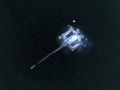 氷杖フロストワンド公式SS.jpg