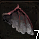 火山コウモリの羽.png