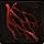 紅緋色の根.png