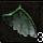緑地コウモリの羽.png