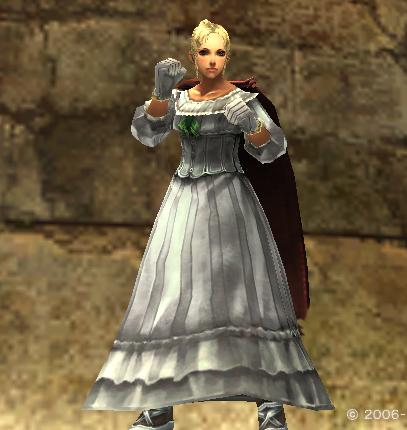 白ドレス.PNG