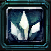 HS_icon.png