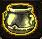 黄金の壺.png