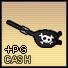 アルル海賊眼帯.png