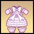 ウェディングドレス.png