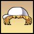 白組帽子_alulu.png