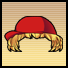 紅組帽子_alulu.png
