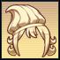 aruru_PPCon3_hair.png