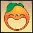 aruru_bayari-su.jpg
