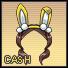 aruru_bunny_hair.png
