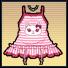 aruru_mizugi_top.jpg
