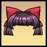 aruru_sw4_hair.png