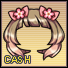aruru_yukata_hebi_hair.png