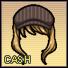 エリスノーベンバーヘア.png