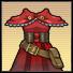 カジュアル赤頭巾セット.png