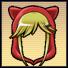 カジュアル赤頭巾ヘア.png