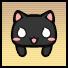 猫ヘアピン(黒).png