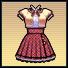 王女の常衣セット.png