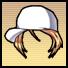 白組帽子_eris.png