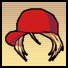 紅組帽子_eris.png
