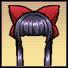 eris_sw4_hair.png