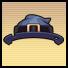 スルルの帽子_guy.png