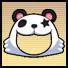 パンダのヘッド(ガイ).png