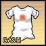 クランTシャツ白.png