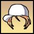 白組帽子_tina.png