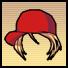 紅組帽子_tina.png