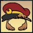tina_総統の帽子.png