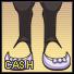 スプリング靴.png