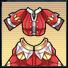 ネコ魔衣装セット(PPCon3).png
