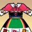 民族衣装セット.png