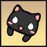 猫黒.png