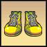 筋肉靴.png