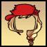 紅組帽子_tericia.png