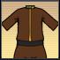 総統の制服.png
