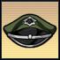 パピルスの軍帽(緑).PNG