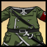 food_パピルスの軍服緑.png