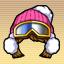 スノーボードウェアヘア.png