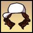 白組帽子_milly.png
