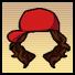 紅組帽子_milly.png