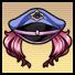 パピルスの軍帽青.png