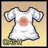 クラン遠征Tシャツ(白).png