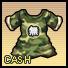 クランTシャツ(緑).png